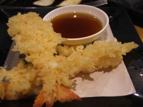 Miyabi Japanese Buffet เดอะมอลล์ท่าพระ