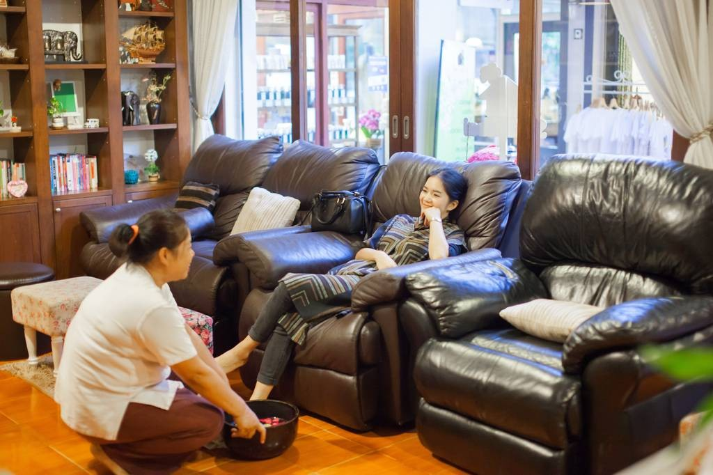 san sabai thai massage thai massage jasmine