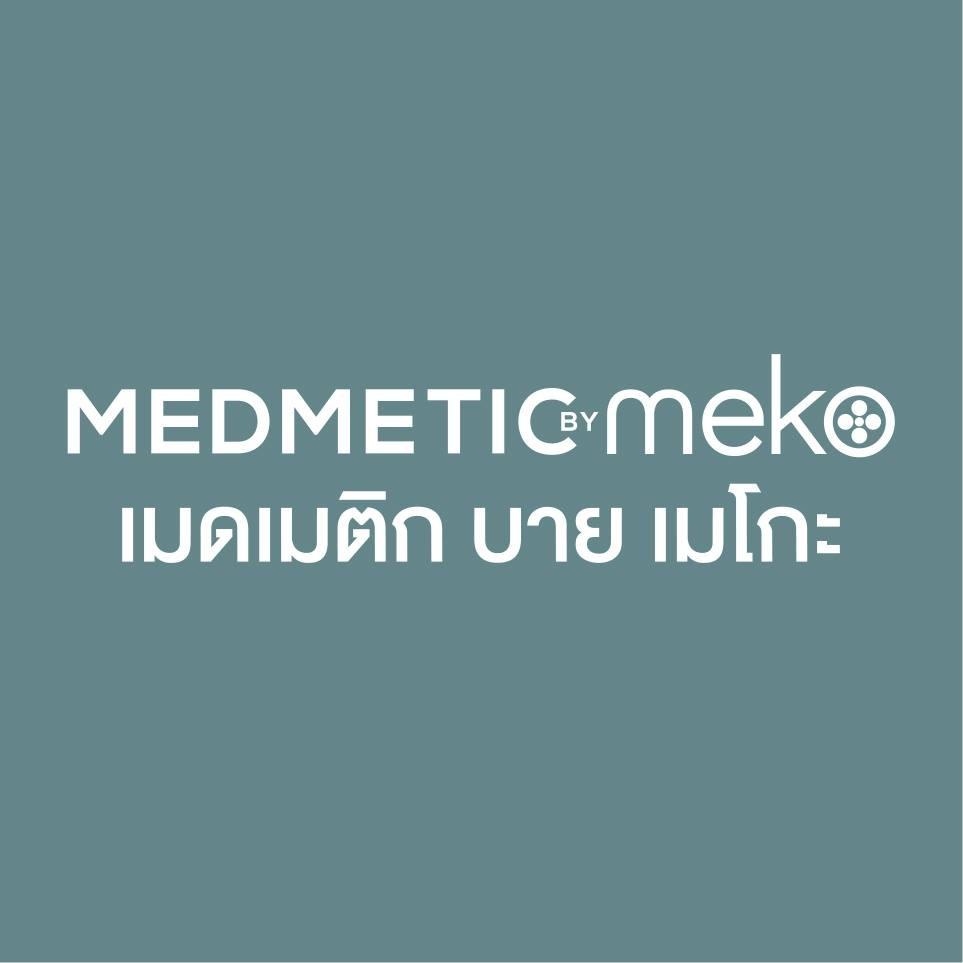 Medmetic By Meko