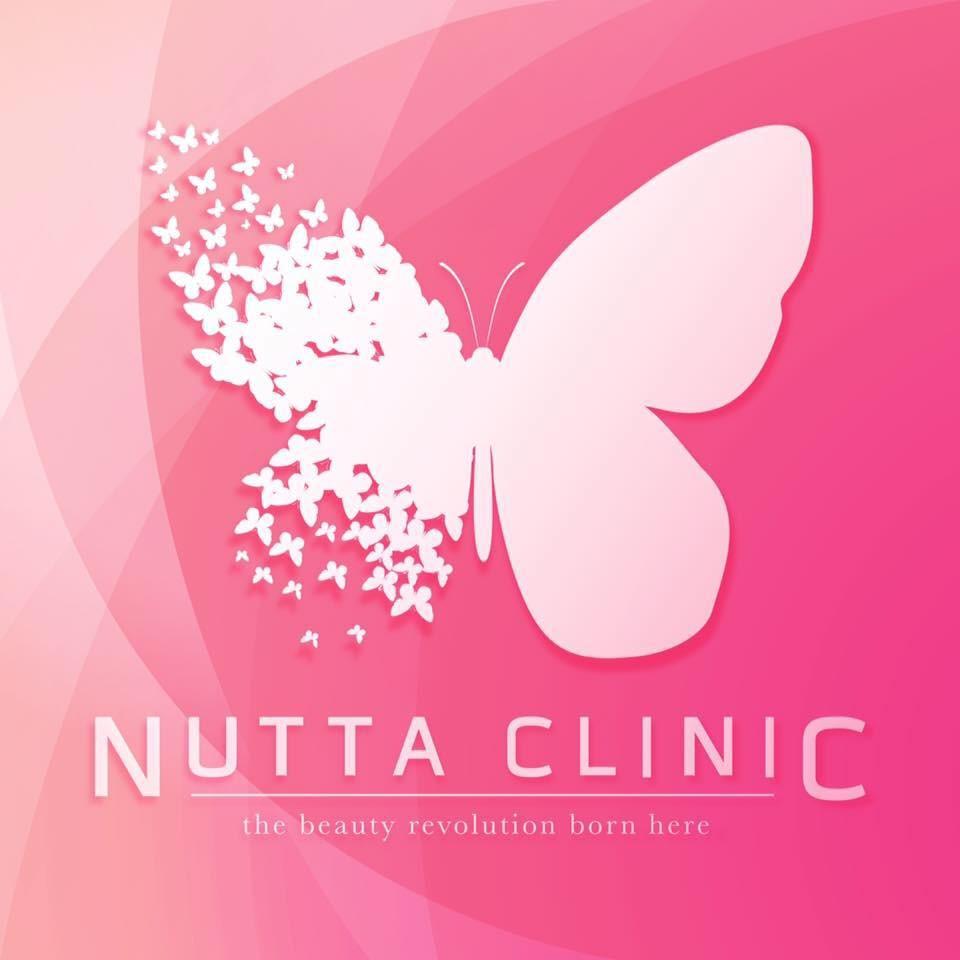 Nutta Clinic