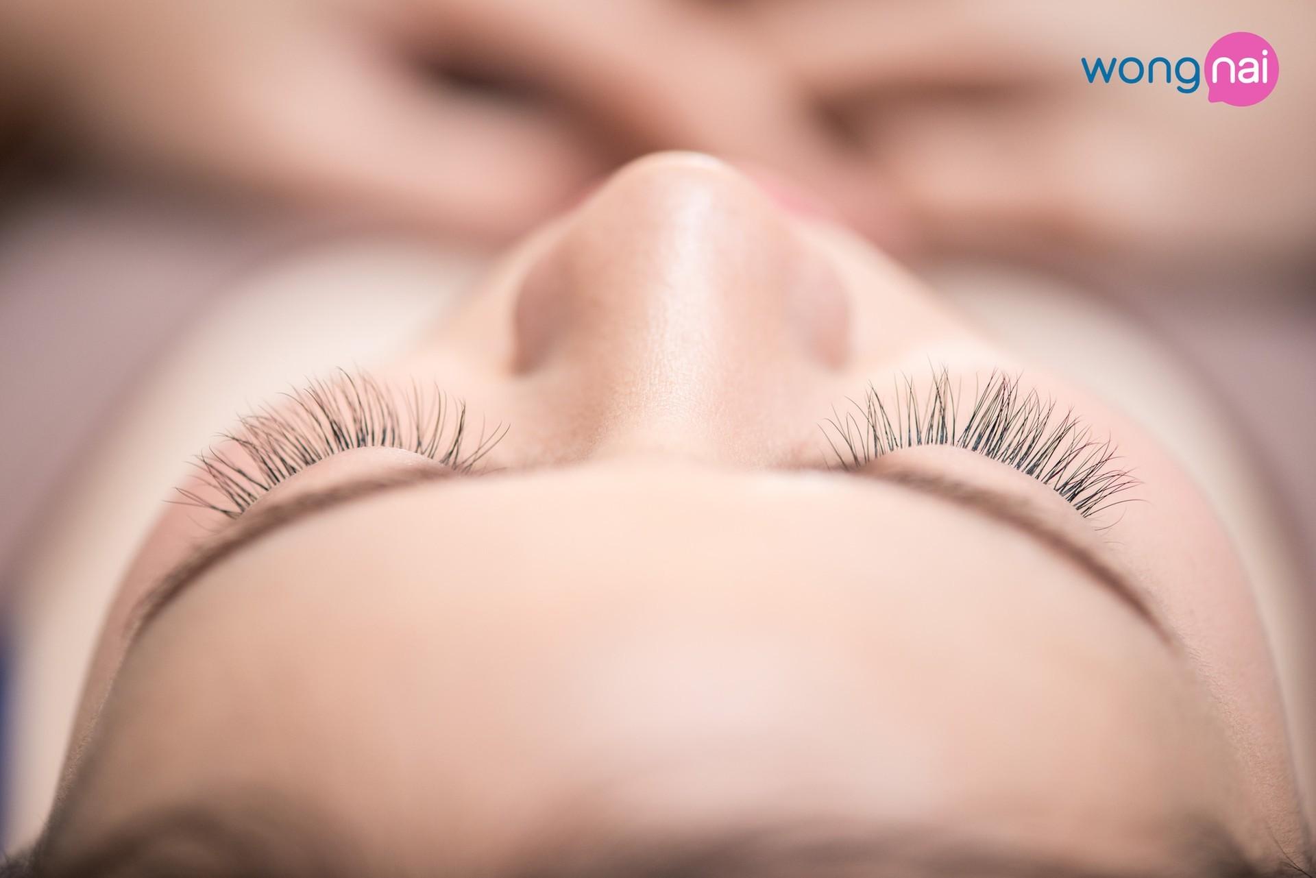 Hanol Eyelash Salon