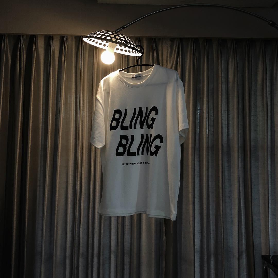 ร้านเสื้อผ้าดารา,ร้านเสื้อผ้าไอจี