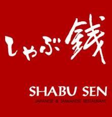 Shabu Sen (ชาบู เซน) เค วิลเลจ