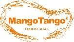 Mango Tango (แมงโก้แทงโก้) สยามสแควร์