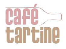 café tatine (คาเฟ่ ทาร์ทีน)