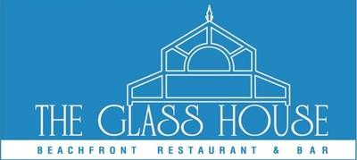 The Glass House (เดอะ กลาส เฮ้าส์)