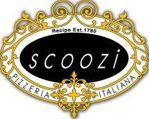 Scoozi Pizzeria (สกูซี่พิซเซอเรีย) เดอะ เซอร์เคิล ราชพฤกษ์
