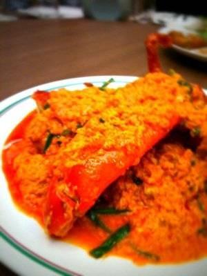 สมบูรณ์โภชนา (Somboon Pochana) อุดมสุข