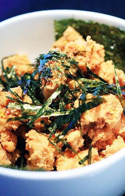 Ying Yang Dim Sum Bar & Asian Gastro (หยิน หยาง เอเชี่ยน แกสโตร บาร์) Zen Department Store