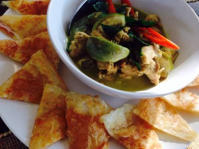My Home Coffee & Thai Cuisine (มายโฮม คอฟฟี่ แอนด์ ไทยคูซีน)