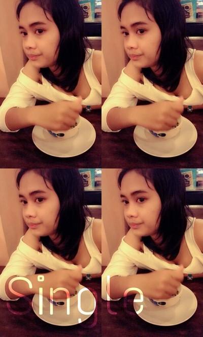 บรรยากาศร้าน • อย่อยยย :) ที่ ร้านอาหาร หลานตาจวง