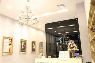 Absolute Beauty Clinic ทองหล่อ