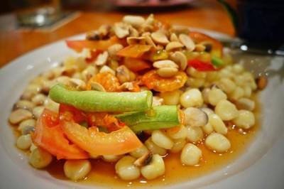 บ้านหญิง Cafe And Meal (Baan Ying Cafe And Meal) สยามกิตติ์