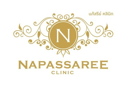 Napassaree Clinic