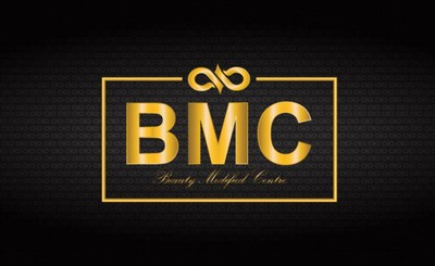BMC CLINIC