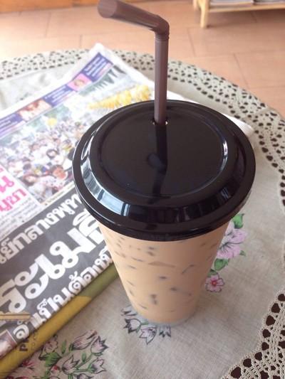 ไนซ์คอฟฟี่ (NICE COFFEE)