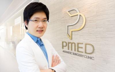 PMED Clinic จตุจักร