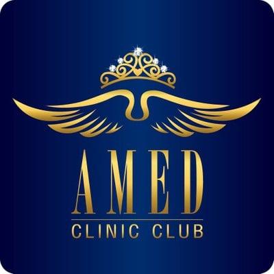 Amed Clinic ทองหล่อ