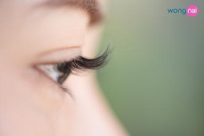Hanol Eyelash Salon (ฮานโอลอายแลชซาลอน)