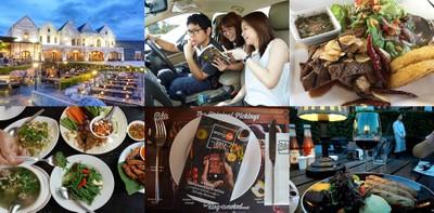 พิสูจน์ 3 ร้านอาหารที่ดีที่สุดในโคราช จากหนังสือ Wongnai Users' Choice