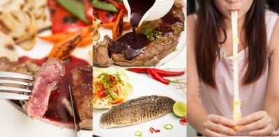 จัดว่าดี พี่ว่าเด็ด! 5 เมนูต้องลอง ที่ The Silver Spoon Cafe Chiangmai