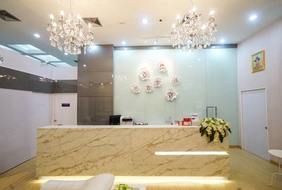 Forever Beauty Clinic