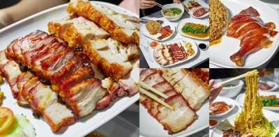 เปิดแล้ว! ไก่ซีอิ๊วรสชาติมิชลินสตาร์ ราคาถูกที่สุดในโลก @Hawker Chan