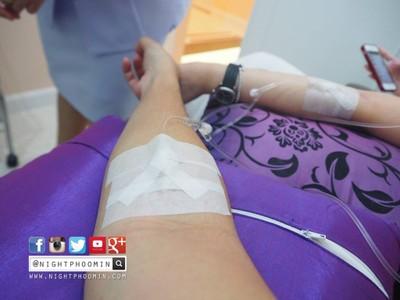 Minerva Clinic Siam Paragon