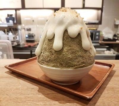 After You Dessert Cafe (อาฟเตอร์ยู) เจ อเวนิว