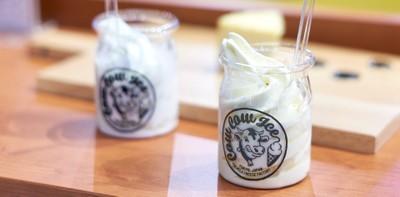 ร้านใหม่ประจำวัน! Tokyo Milk Cheese Factory ร้านเบเกอรีจากญี่ปุ่น