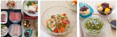 ฟรี! Deal : KINSEI Japanese Restaurant Dinner 999++ ราคาปกติ ฿1,249++