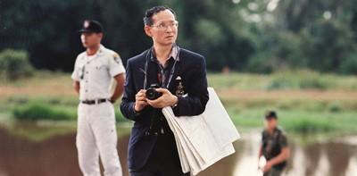"""เรียงร้อย """"สารานุกรมของพ่อ"""" ส่งต่อความทรงจำของผองชนชาวไทย"""