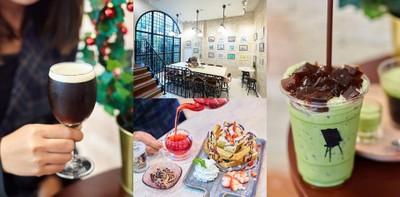 L'artisan Studio & Cafe คาเฟ่และโรงเรียนสอนศิลปะสุดชิคเมืองโคราช