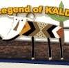 รูปร้าน Cafe Kaldi Esplanade