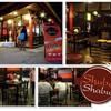 รูปร้าน Shuba Shabu Ratchathewi