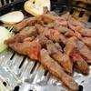 รูปร้าน Jang Won BBQ