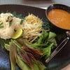 Palm Cuisine ทองหล่อ 16