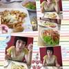 สเต็กหมู น้ำซอสราดเข้มข้นพริกไทยดำ ข้าวไข่ข้น ใส่ชีสหอมๆ มันๆ อร่อยดี
