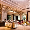 Grand Cafe @ Grand Fourwings Hotel