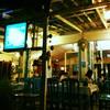 รูปร้าน ภูทะเล ซีฟู้ด เกาะช้าง