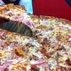 Pizza N Pasta