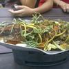 แป๊ะซะปลาช่อนอร่อยมากๆ