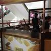 รูปร้าน Waffle Hongkong Union Mall ชั้น 2