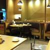 Bar B Q Plaza เซ็นทรัล บางนา
