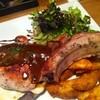 Mellow Restaurant & Bar ทองหล่อ