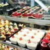 เค้กในตู้ เน้นจินตนาการ ล้วน ๆ