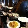 ซุ้มอาหารไทย
