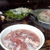 โก๋เนื้อย่างเกาหลี
