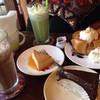 รูปร้าน Le Petit Cafe