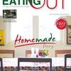 EatingOut Magazine